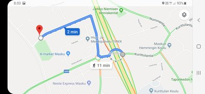 Screenshot_20191030-080306_Maps.jpg